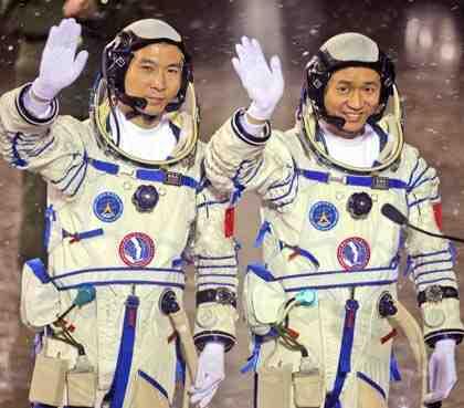astronautas-chinos