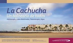 cachucha