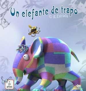 Un elefante de trapo_01