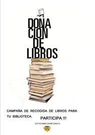 tus libros