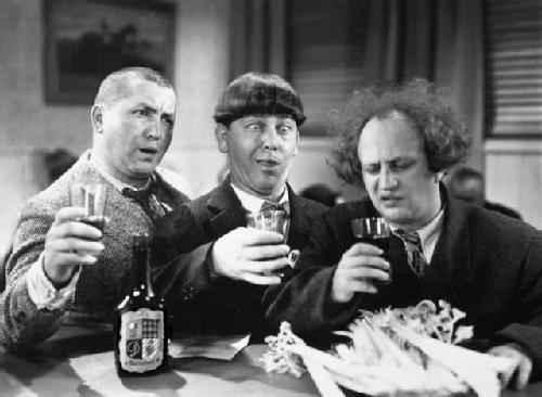 tres-borrachos