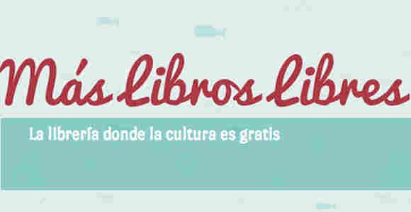 Mas-Libros-Libres