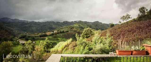 Vista-desde-nuestra-terraza-en-Olevano