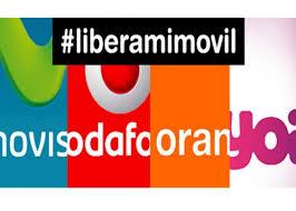 liberamimovil