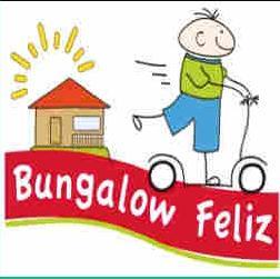 bungalowfeliz