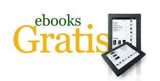 Casa del libro ebook gratis - Ebook casa del libro ...