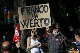 franco-ha-werto