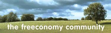 freeconomy-community
