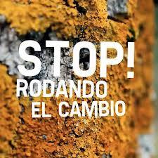 stop-rodando-el-cambio