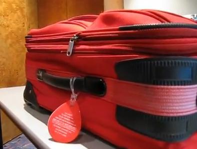 maleta-flexible