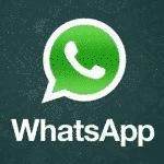 Trucos_para_WhatsApp