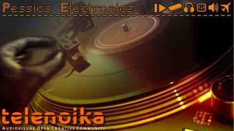 pessic_electronics