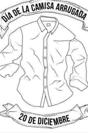 camisa_arrugada
