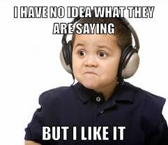 listening-english