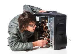 montar-ordenador
