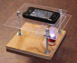 microscopio-smartphone