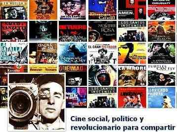 cine-social