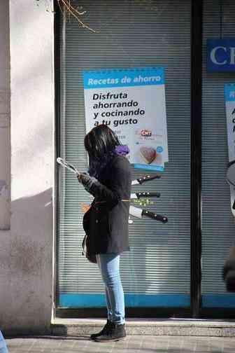 publicidad-caixa
