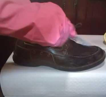 restaurar-zapatos