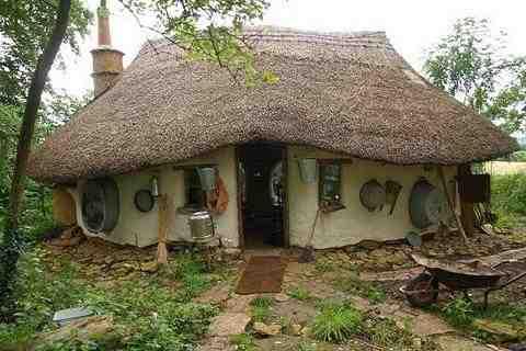 Quiero Construir Mi Propia Casa. Free Construye T Mismo Tu Propia ...