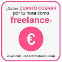 calculadora-freelance