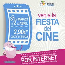fiesta-cine
