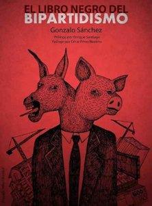 libro_negro_bipartidismo