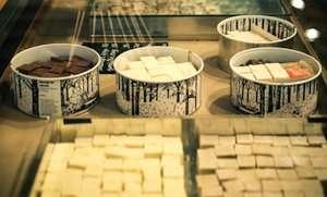dulces-artesanales