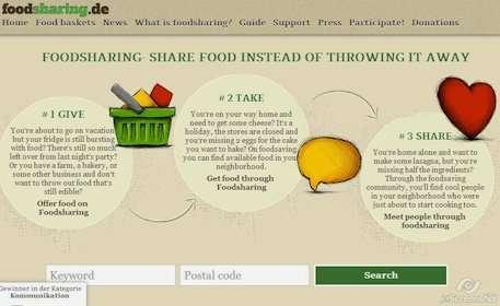 foodsharing2