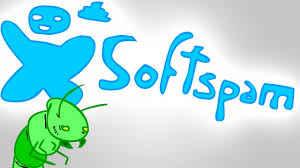 softspam
