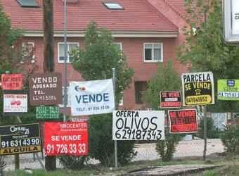 viviendas-venta