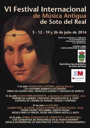 Festival-Soto-2014