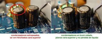 condensadores-estropeados