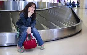 equipaje-perdido