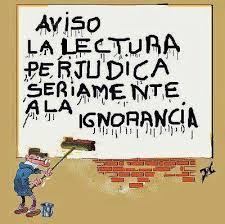 leer-ignorancia