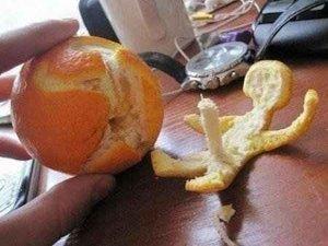 pelar-naranjas