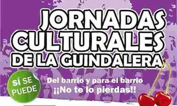 3asJornadasCulturales1