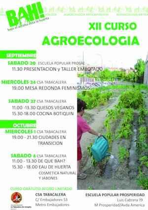 BAHcursoAgro14 (1)