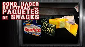 billetera-bolsa-snacks