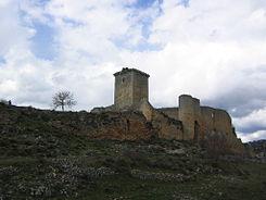Castillo_de_Ucero