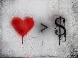 amor-versus-dinero