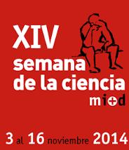 semana-ciencia2014
