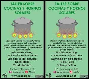 taller-cocina-solar