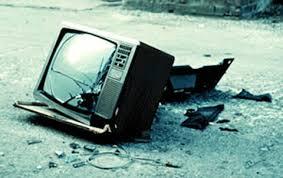 television-alamierda3