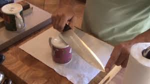 afilar-cuchillo