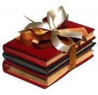 regalar-ebooks-gratuitos