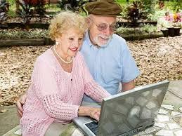 aprender-cualquier-edad