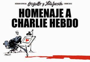 homenaje-charlie-hebdo