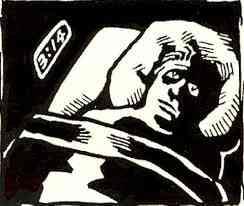 no-puedo-dormir