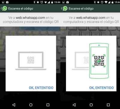 whatsapp-ordenador